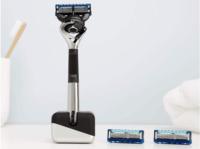 maquinillas de afeitar baratas